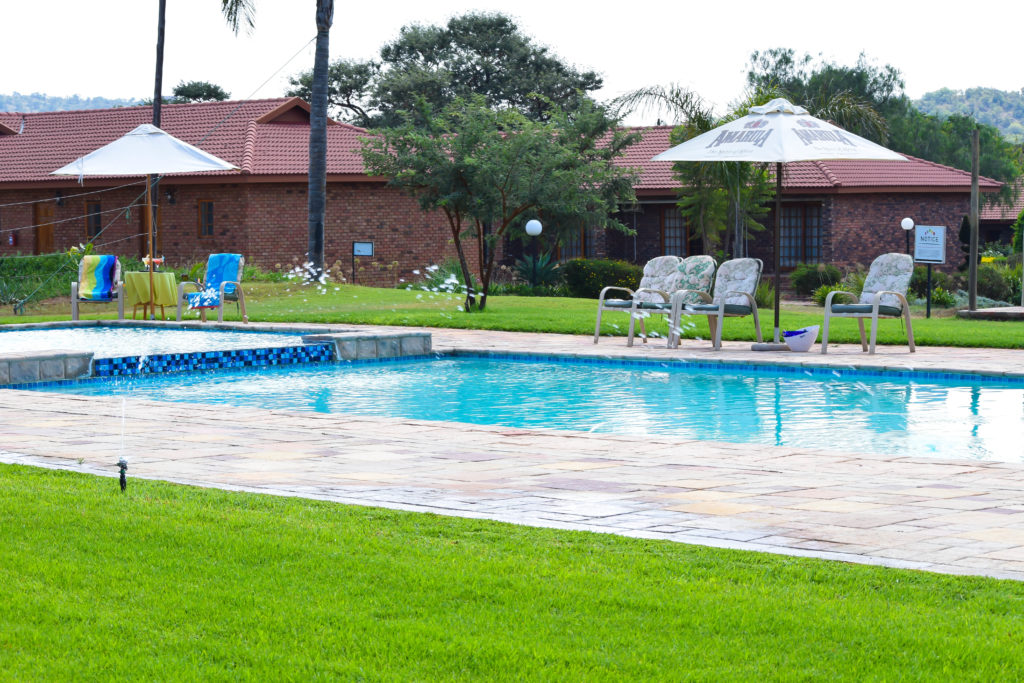 zororo,polokwane lodge, lodges inpolokwane,lodges in polokwane cod, game lodges in polokwane,lodges in polokwane central, lodges in polokwane with swimming pool, lodges outside polokwane