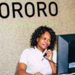 WHY ZORORO LODGE PROVIDES GREAT CUSTOMER EXPERIENCE IN THE LIMPOPO HOSPITALITY INDUSTRY