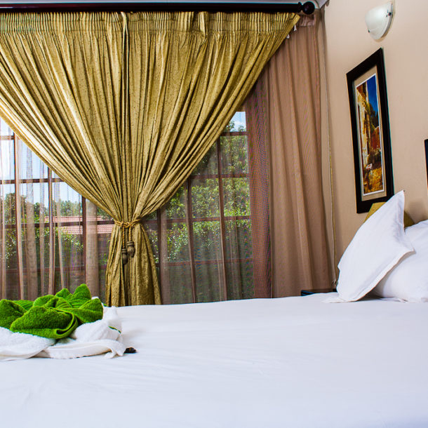 zororo lodge,lodges in polokwane, accomodation in polokwane, lodges in dalmada, limpopo